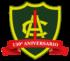 Lomas Athletic Club | Sitio Oficial
